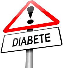 A Sant'Anastasia una campagna di prevenzione alla retinopatia diabetica