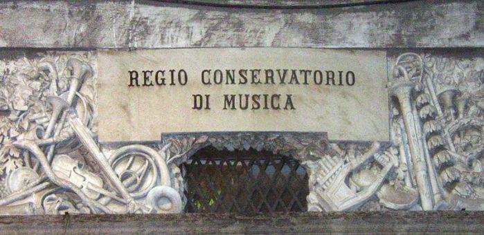Conservatorio di Napoli, M5S: il San Pietro a Majella dell'ex allievo Riccardo Muti diviene sorvegliato speciale MIUR