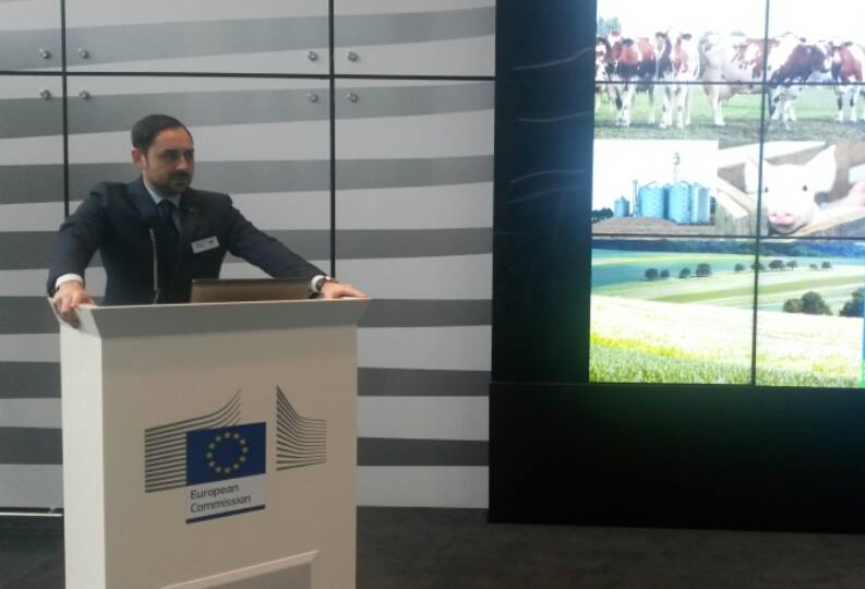 """Il consigliere Luca Manzo sul corso Anci per giovani amministratori: """"Esperienza unica e utile. Ci sono ancora tanti giovani che hanno voglia di far Politica…"""""""