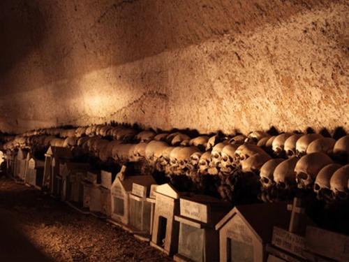 cimiterofontanelle1