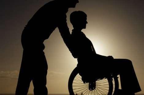 San Giorgio a Cremano. 41 agenti di Polizia Municipale rinunciano ad 82 giorni di ferie totali per donarli ad un collega con figli disabili