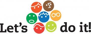 Il 17 aprile referendum sulle trivellazione Let's do it! Italy promuoverà il sì