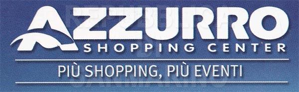 Azzurro Life&Shopping apre a  Napoli il centro commerciale di qualità