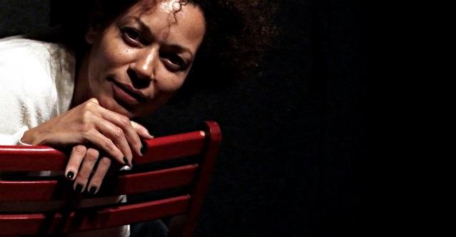JAZZ & BACCALA' – Al Teatro Summarte si incrociano i Sud: da Rio de Janeiro Rosalia De Souza
