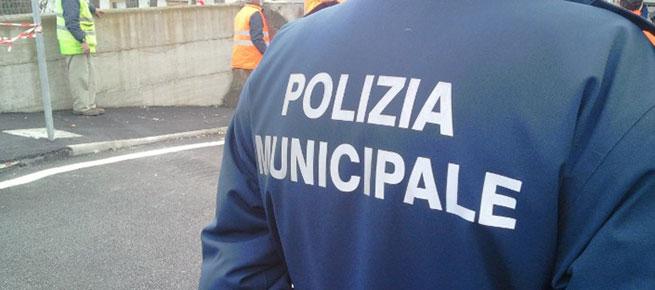 """""""Fannulloni"""" ad Ercolano – Costituito un Ufficio per decidere le sorti dei dipendenti raggiunti da avvisi di garanzia"""