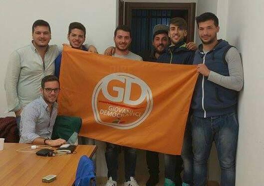 Ospedale Apicella, i Giovani Democratici invitano a un fronte comune per i problemi del nosocomio vesuviano