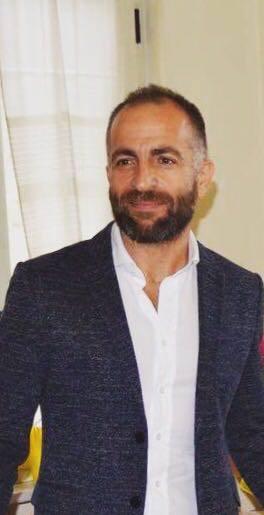 """A Pomigliano d'Arco è in arrivo il Taxi solidale. L'assessore Mattia De Cicco: """"Ne potranno usufruire, in maniera completamente gratuita, gli over 65 e le persone con disabilità""""."""