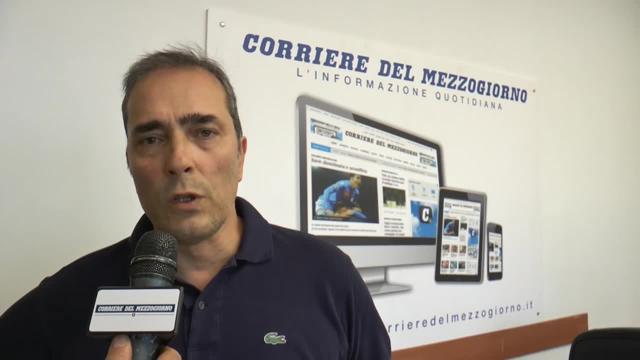 Parte CasaCorriere, prima tappa ai Girolamini: n sei sedi esclusive di Napoli l'approfondimento del Corriere del Mezzogiorno