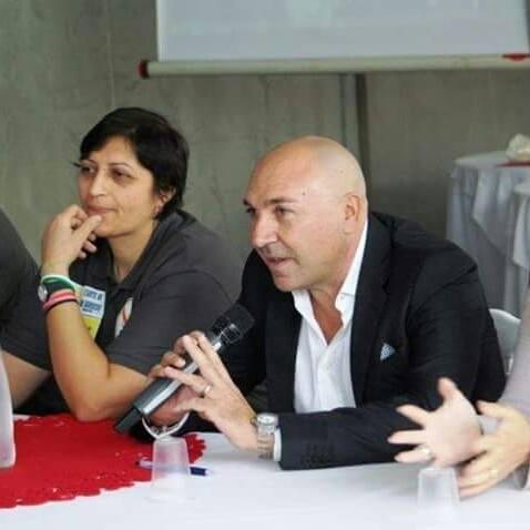 VERSO IL VOTO A VOLLA – Questa sera Giuseppe Annone inaugura il Comitato di Fratelli d'Italia che appoggia Luciano Manfellotti nella corsa a sindaco