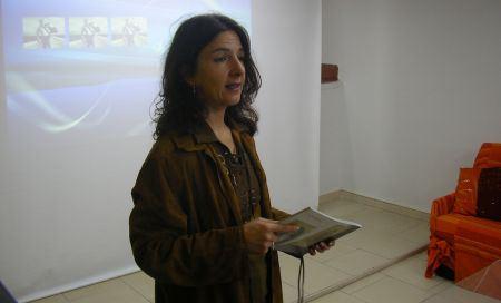 Saccheggiata la storica Libreria Vocali a Portici, trafugati soldi e volumi di pregio