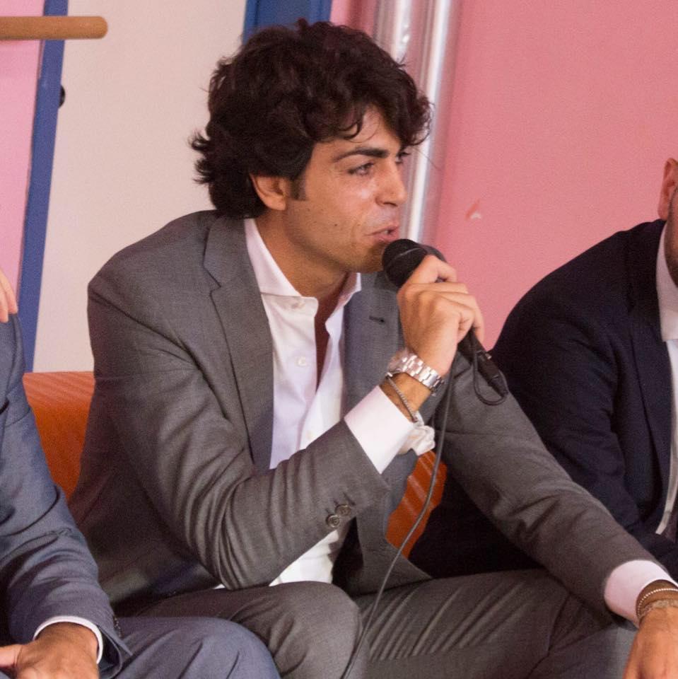 """Pomigliano d'Arco, un avviso pubblico per collaborare  con l'ufficio legale del Comune. L'assessore Pasquale Sanseverino: """"Abbiamo preferito incentivare la partecipazione dei giovani"""""""