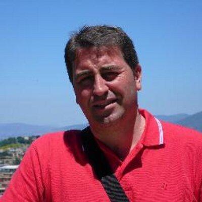 Pomigliano, indagini diagnostiche anti-crollo cofinanziate dal Ministero dell'Istruzione per sedici scuole della città