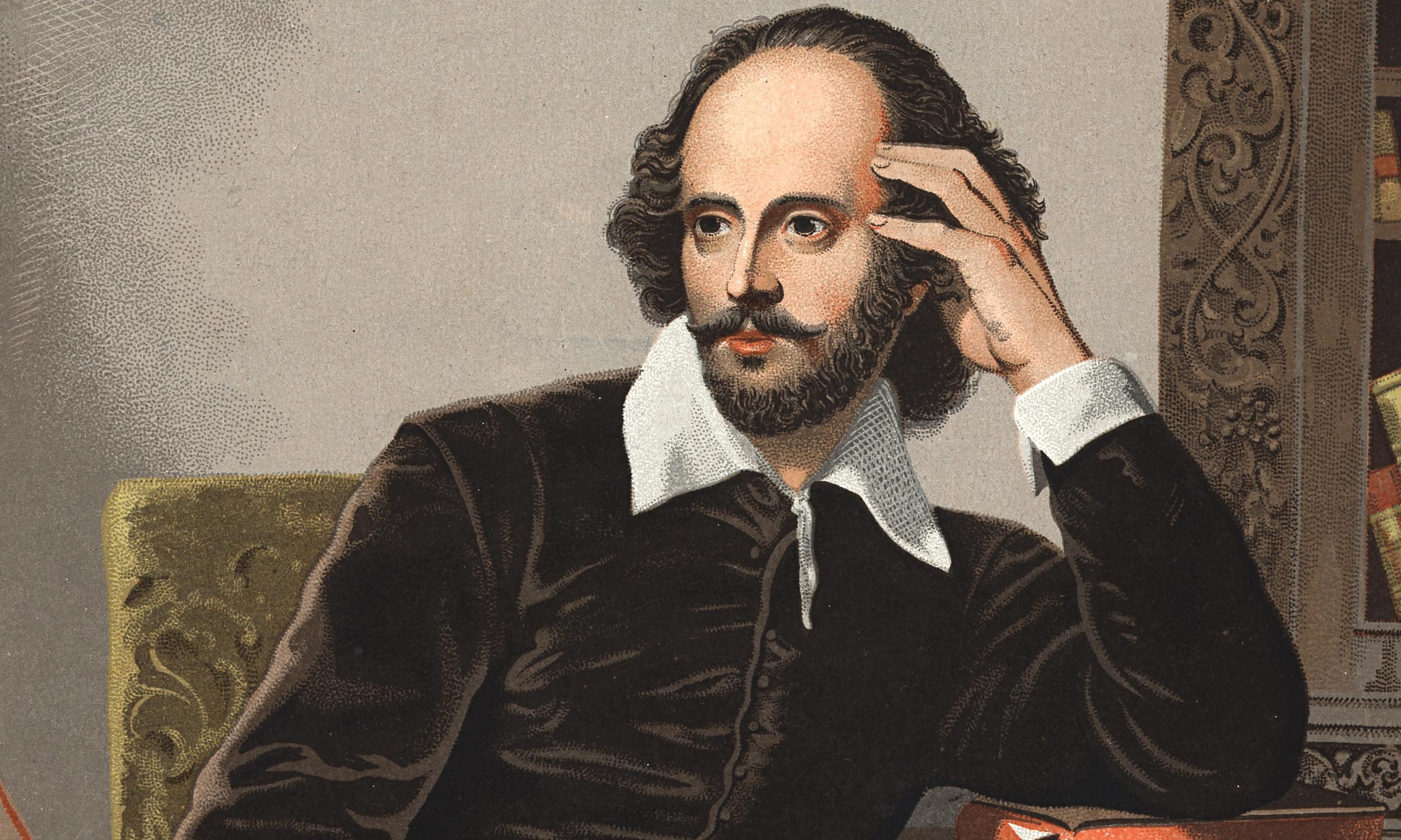 Pomigliano, nella giornata mondiale del libro e a 400 anni dalla morte di William Shakespeare un grande evento al Teatro Gloria con il patrocinio dell'assessorato alla Cultura