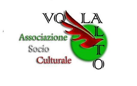 Politiche sociali e disabilità, il convegno organizzato dall'associazione VolaAlto