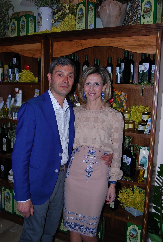 Olearia Duraccio, a Ottaviano nasce uno Store dell'olio biologico di qualità