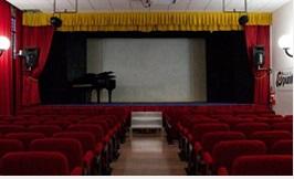Volla – Domenica 15 Maggio, il Teatro Maria Aprea ospiterà un dibattito tra i candidati a Sindaco
