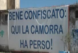 San Giorgio a Cremano. Beni confiscati: attribuiti due appartamenti ad attività sociali