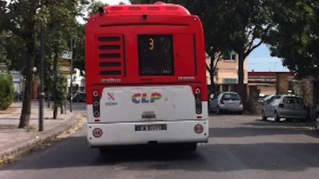 Trasferimento deposito CLP da Pollena Trocchia a Pomigliano D'Arco: parlano i dipendenti. Inviata una lettera al sindaco Francesco Pinto