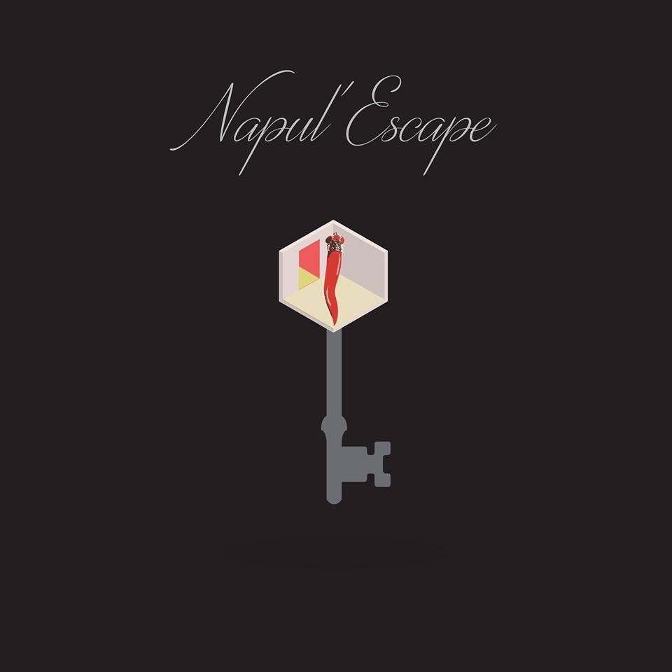 Napul'Escape, la prima escape room a tema Napoli: tra storia, misteri, vicoli e munacielli