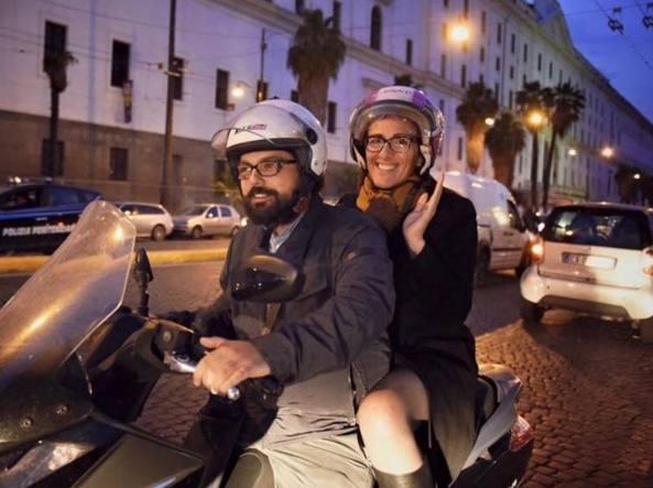 VERSO IL VOTO A NAPOLI – Dentro il Pd tutti contro Valeria, crescono de Magistris e Gianni Lettieri. Per chi voteranno i napoletani?