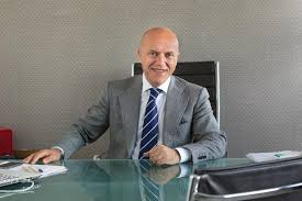 """Volla. Luciano Manfellotti: """"Rinuncerò a parte del mio stipendio se eletto Sindaco"""""""
