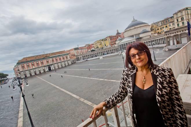 """Dopo la strage di Nizza: il Prefetto di Napoli """"misure più forti Allerta su obbiettivi sensibili"""""""