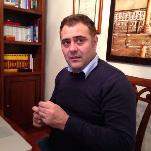 """Ottaviano, il consiglio comunale vota all'unanimità l'adesione a """"Gal Vesuvio Verde"""". Simonetti: """"Prospettive di sviluppo per il territorio"""""""