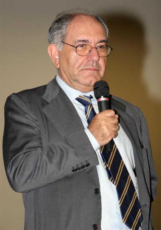 Cambia il presidente della Gori il nuovo manager è il prof Di Natale. Mario Casillo punta al rilancio della partecipata finita nel mirino della magistratura