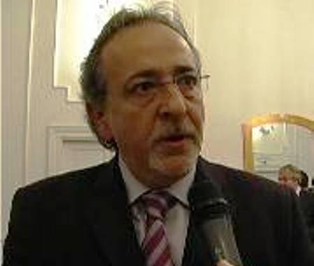 """Portici. Politica. Commissariato il Partito Socialista… che torna nelle mani del """"commissario"""" Bruno Provitera"""