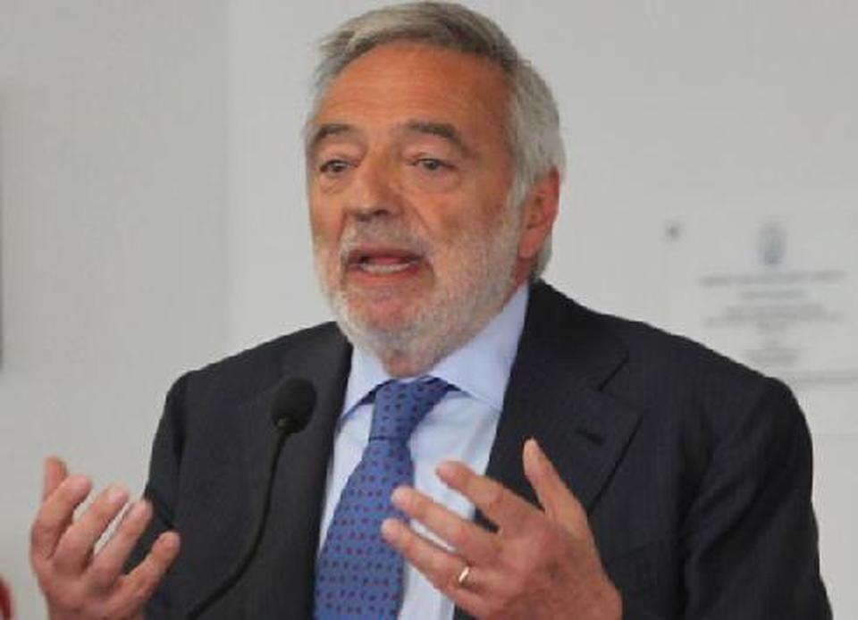 Reggia Carditello, Nicolais presidente: all'ex ministro compito rilanciare e valorizzare sito
