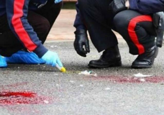 Positivo ai test di alcol e droga: trentasettenne di Ottaviano investe e uccide un 70enne di Casalnuovo