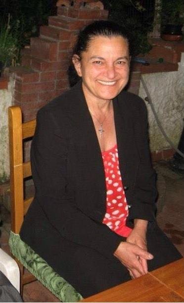 Pomigliano d'Arco, commemorazione della consigliera Teresa Iorio nella seduta di consiglio comunale di venerdì 2 settembre.