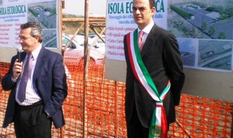 Condono Edilizio, a Pollena Trocchia tutto pronto per l'istruzione delle partito. Soddisfatto l'assessore Pasquale Busiello
