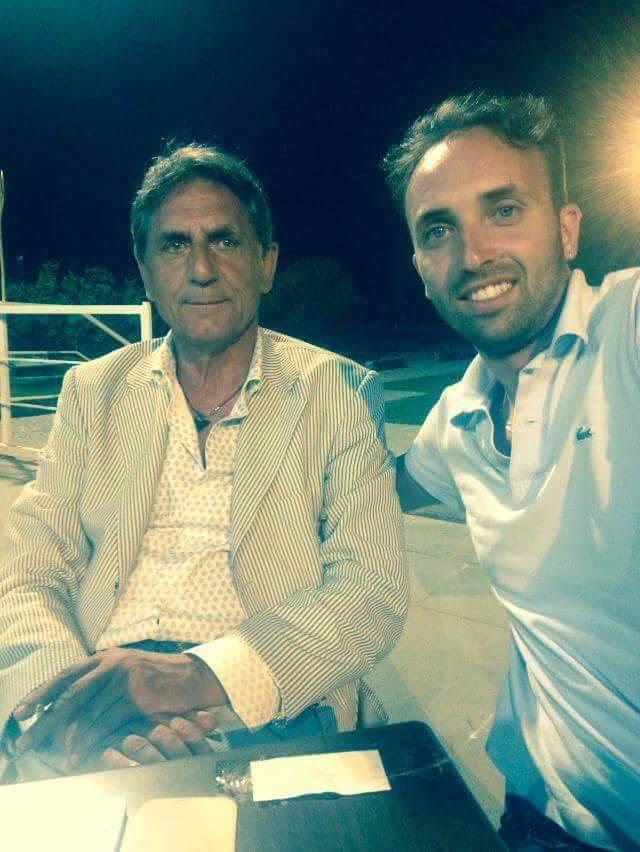 L'ex assessore Giuseppe Campajola si dimette da capogruppo di maggioranza: equilibri precari in casa Pinto