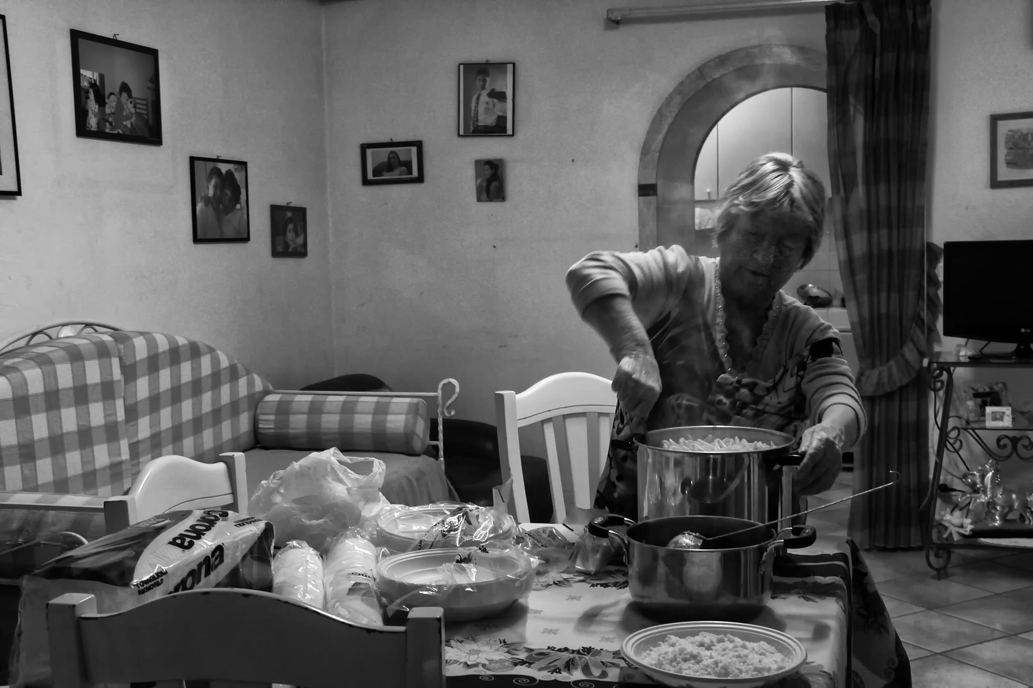 VASCITOUR –  Un percorso alla riscoperta del quartiere Forcella insieme ai suoi abitanti