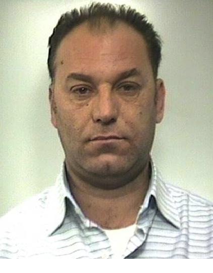 Muore in carcere a Novara il boss Alfio Papale. Si teme una nuova faida in città