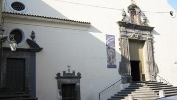 Associazioni unite per il rilancio del Casamale a Somma Vesuviana