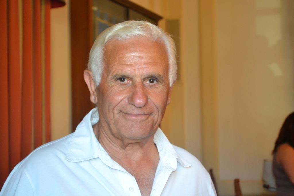 Condono edilizio prorogati  i termini per la sanatoria al 30 novembre per i residenti di San Giorgio a Cremano