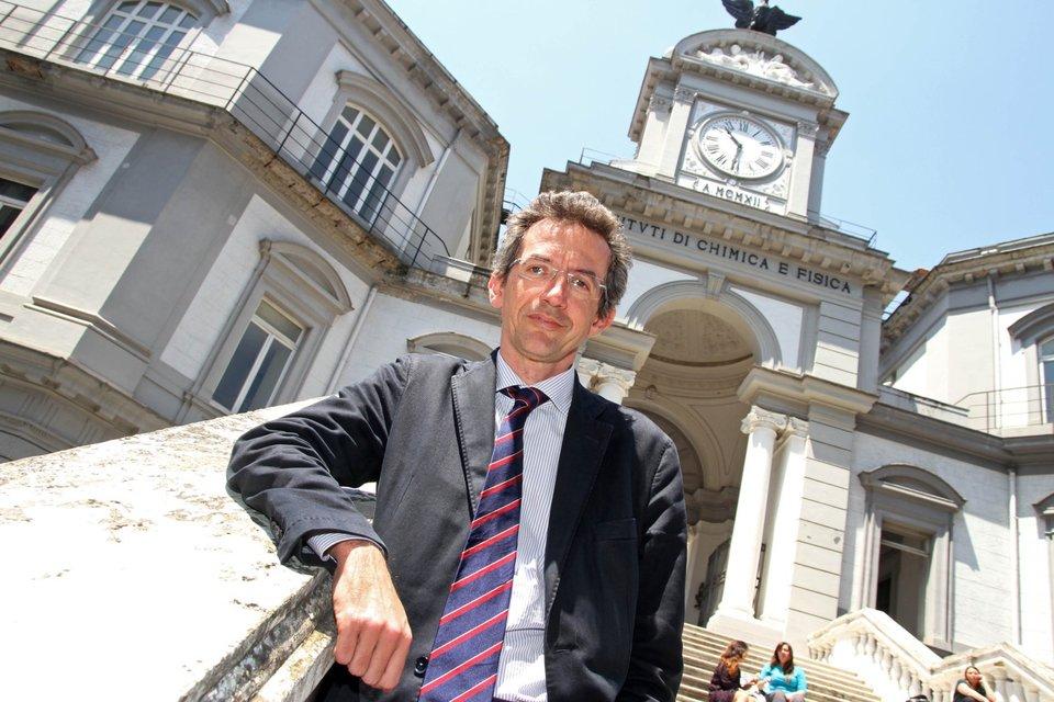 Torna F2 Cultura, il programma culturale che l'Università Federico II di Napoli propone alla città