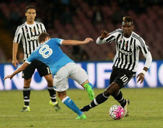 Calcio: Juve-Napoli,niente biglietti per residenti Campania: il Prefetto di Torino chiude lo stadio per l'incolumità delle persone