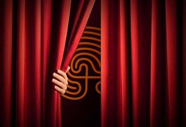 Illusionismo, Mentalismo, Trasformismo ed Escapologia approdano a Sant'Anastasia grazie al Kevin Show