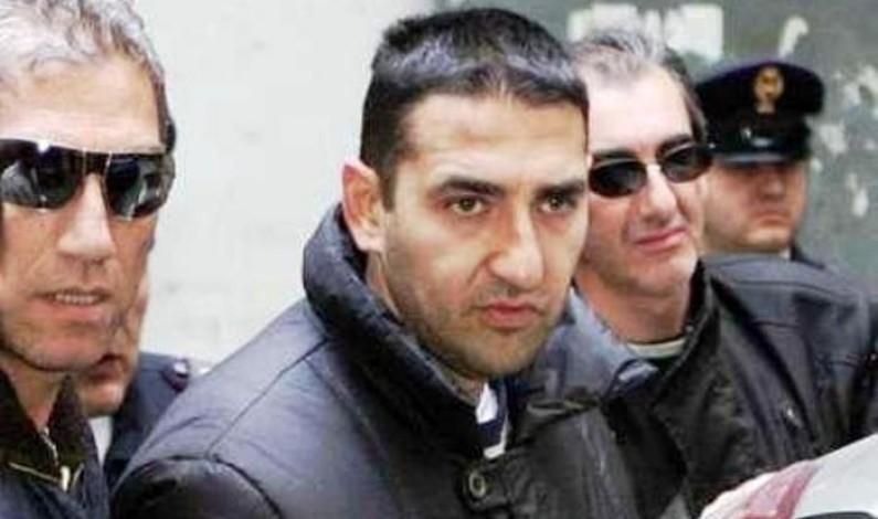 OMICIDIO OTTAVIANO –  Dopo 5 anni la Procura fa luce sull'omicidio di camorra, 4 ordinanze eseguite dai Cc: uccise cugino perché boss al posto suo