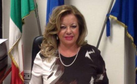 Flora Beneduce (FI):Defibrillatori automatici esterni – presentata Interrogazione