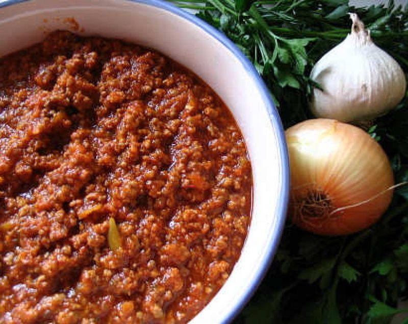 Al via il Festival della Cucina Napoletana: dal 15 al 17 dicembre alla Mostra d'Oltremare