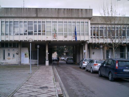 Il Tribunale del Riesame di Napoli annulla la misura cautelare applicata all'ing. Antonio Rega