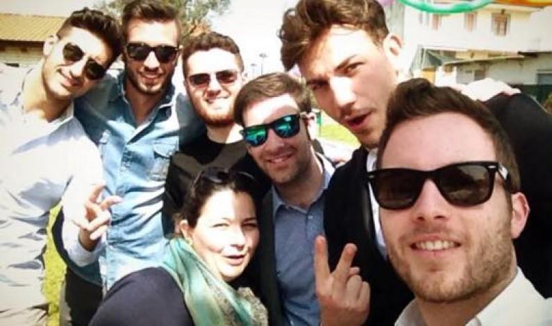 Modifiche e novità per il Forum dei Giovani di Pollena Trocchia