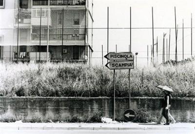 """Ripensare i luoghi mettendo al """"centro"""" i cittadini: il convegno della fondazione Foan e dell'Ordine degli architetti di Napoli"""