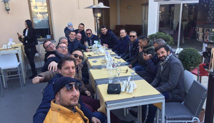 Maggioranza in crisi a Volla, il sindaco Viscovo conta sull'appoggio di Gennaro De Simone?