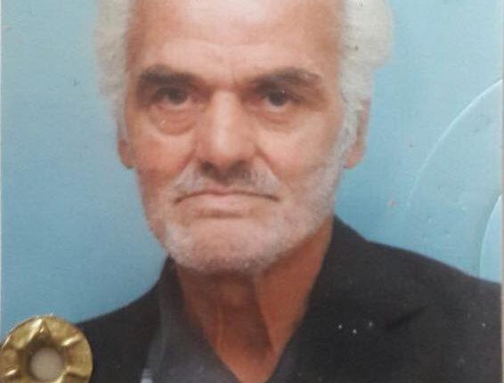Pietro Esposito Alaia è stato ritrovato a Sorrento, è tornato a casa e sta bene