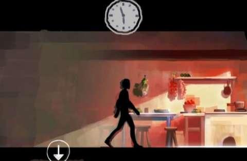Un videogioco per raccontare il Museo Archeologico e la città di Napoli